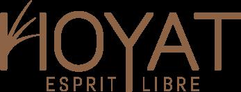 Hoyat logo